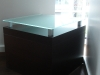 table-basse5