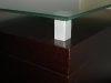table-basse6