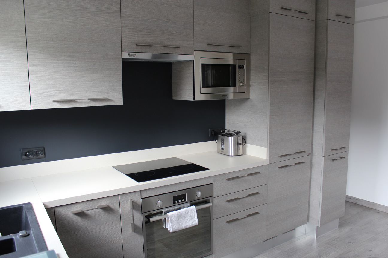 cuisine d appartement maiorcucine kia matrix larice