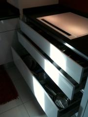 modele-chiara-blanc-brillant9.jpg