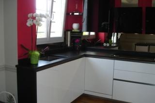 cuisine-laque-blanc-et-laque-noir2