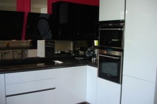 cuisine-laque-blanc-et-laque-noir3