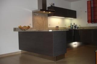 cuisine-selina-rovere2