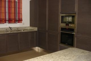 cuisine-selina-rovere3