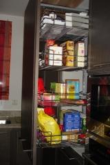 cuisine-selina-rovere7