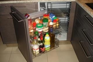 cuisine-selina-rovere8