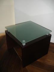 table-basse2