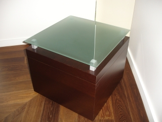 table-basse4