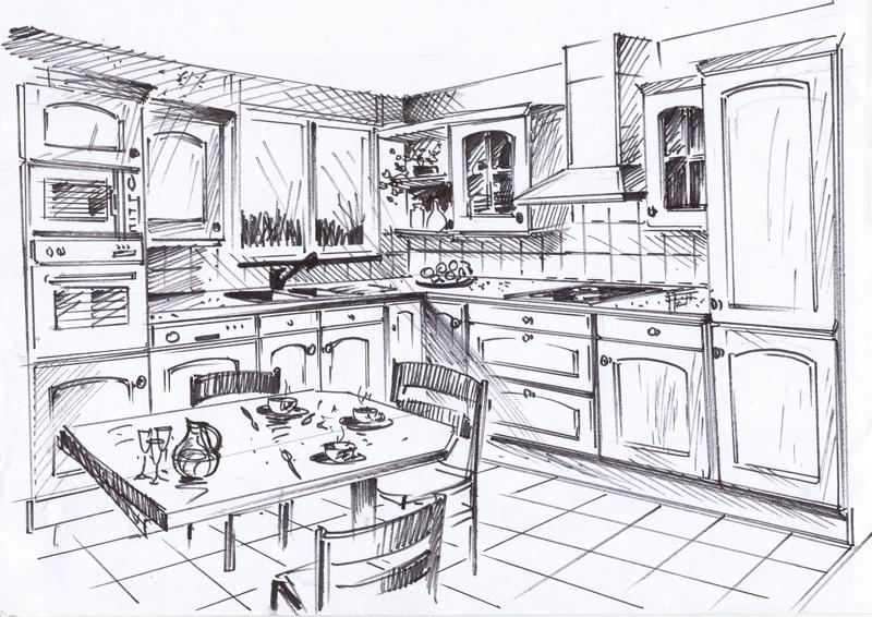cuisine maiorcucine kia h tre sadeco le sp cialiste en cuisines et salles de bain haut. Black Bedroom Furniture Sets. Home Design Ideas